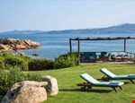 Photo of Villa Rental in Sardinia, San Teodoro
