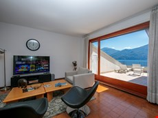 Photo 2 of Apartment Rental in Lombardy, Menaggio