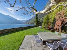 Photo 2 of Villa Rental in Lombardy, Brienno