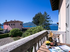 Photo 1 of Apartment Rental in Lombardy, Varenna