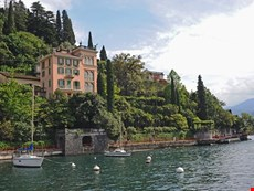 Photo of Villa Rental in Lombardy, Varenna