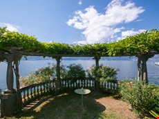 Photo 2 of Villa Rental in Lombardy, Varenna