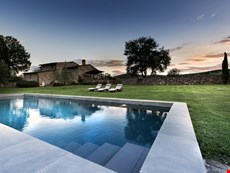 Photo of Villa Rental in Tuscany, Greve (Chianti Area)