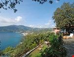 Photo of Villa Rental in Liguria, Moneglia