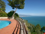 Photo of Apartment Rental in Liguria, Monte Marcello