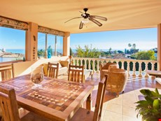 Photo 2 of Apartment Rental in Andalucia, Estepona
