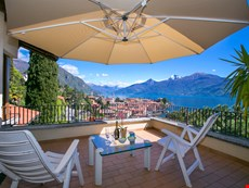 Photo of Villa Rental in Lombardy, Menaggio