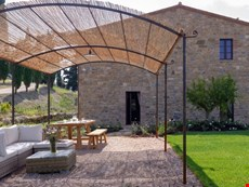 Photo of Villa Rental in Tuscany, Sarteano