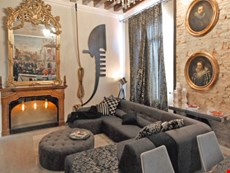 Photo 2 of Apartment Rental in Venice City, Castello