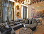 Photo of Apartment Rental in Venice City, Castello