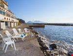Photo of Villa Rental in Campania, Sorrento