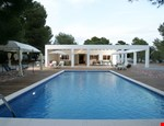 Photo of Villa Rental in Baleares, Ibiza