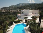 Photo of Villa Rental in Campania, Vico Equense