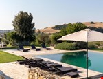 Photo of Villa Rental in Tuscany, Capalbio