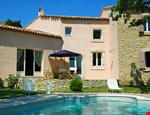Photo of Villa Rental in Provence, Gordes