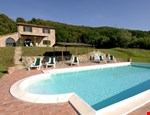 Photo of Villa Rental in Tuscany, Cecina