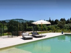 Photo 1 of Villa Rental in Provence, Eygalieres