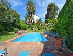 Photo of Villa Rental in Cote D'Azur, Mandelieu-la-Napoule