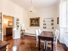 Photo of Apartment Rental in Rome City, Vatican