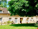 Photo of Villa Rental in Burgundy, Beaune