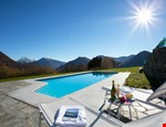 Photo of Villa Rental in Lombardy, Argegno