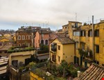 Photo of Apartment Rental in Rome City, Trastevere