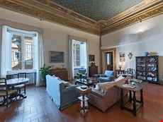 Photo 2 of Apartment Rental in Florence City, Duomo
