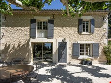 Photo of Villa Rental in Provence, Eyragues