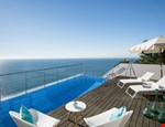 Photo of Villa Rental in Algarve, Lagos