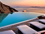 Photo of Villa Rental in Aegean Islands, Mykonos