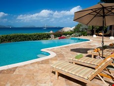 Photo 1 of Villa Rental in Virgin Gorda, Spanish Town