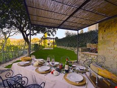 Photo of Villa Rental in Tuscany, Gaiole in Chianti (Chianti Area)