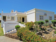 Photo 2 of Villa Rental in Algarve, Albufeira