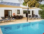 Photo of Villa Rental in Algarve, Carvoeiro