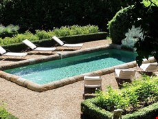 Photo 2 of Villa Rental in Provence, Isle-sur-la-Sorgue