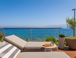 Photo of Villa Rental in Croatia