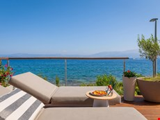 Photo 1 of Villa Rental in Croatia