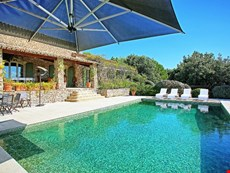 Photo of Villa Rental in Provence, Joucas