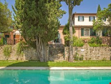 Photo 1 of Villa Rental in Tuscany, Florence Suburbs