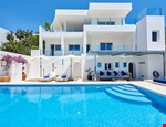 Photo of Villa Rental in Baleares, Roca Llisa