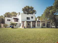 Photo of Villa Rental in Baleares, Santa Gertrudis de Fruitera