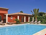 Photo of Villa Rental in Provence, Port-Grimaud