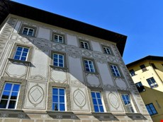 Photo of Apartment Rental in Florence City, Duomo
