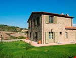Photo of Villa Rental in Tuscany, Bibbona