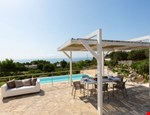 Photo of House Rental in Puglia, Santa Maria di Leuca
