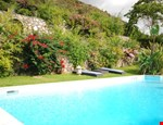 Photo of Villa Rental in Basilicata, Maratea