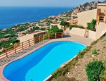 Photo of Apartment Rental in Sardinia, Costa Paradiso