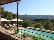 Photo of Villa Rental in Provence, Banon