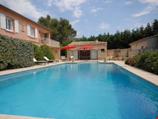 Photo of Villa Rental in Provence, Pertuis