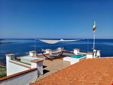 Photo 2 of House Rental in Sardinia, Castelsardo